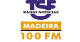 Diário de Notícias Madeira