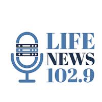 Life News 102.9