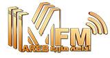 Mareb Radio