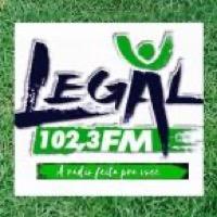 Rádio Legal FM