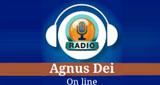 Agnus Dei Radio
