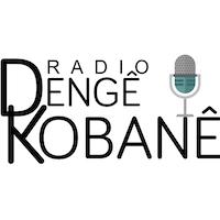 Kobane FM