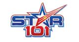 STAR 101 FM