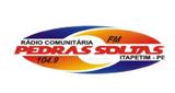 Rádio Pedras Soltas FM