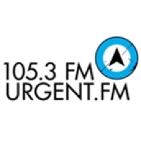 Urgent FM