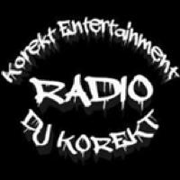 The Best Radio Ever