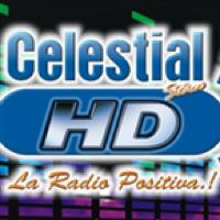 celestial stereo HD