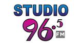 Studio 96.5 FM