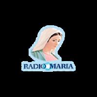 Radio Maria (Albania)