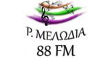 Μελωδία FM