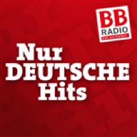 BB RADIO - Deutsche Hits