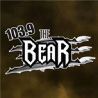 Real Rock 103.9 The Bear