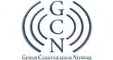Genesis Communications Network Channel 1