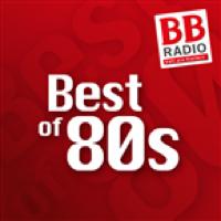 BB RADIO - Best of 80s
