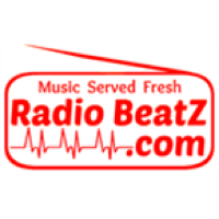 Radio BeatZ