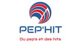 PepHit