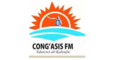 Congasis FM