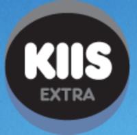 Kiss FM Patras - Kiss FM Πάτρας