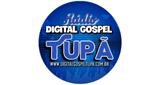 Digital Gospel Tupa WEB