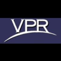 VPR News