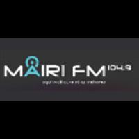 Mairi FM