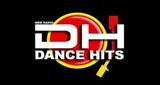 Rádio Dance Hits