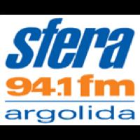 Sfera Radio