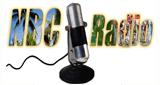 NBC Radio 107.5 and 90.7FM