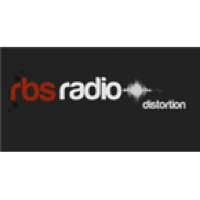 RBS Radio - Distortion