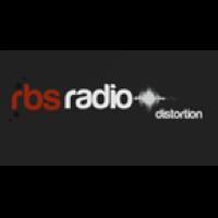 RBS Radio - Distortion