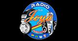 Radio La Joya Bolivia