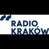 PR Radio Krakow Sport