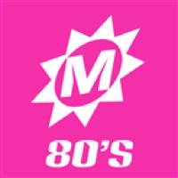 MagicRadio Tubes 80