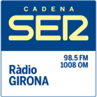 Cadena SER - Girona