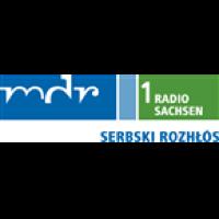 MDR 1 RADIO SACHSEN Sorbischer Rundfunk