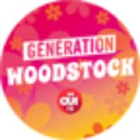OUÏ FM Génération Woodstock