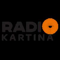 Radio Kartina