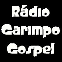 Rádio Garimpo Gospel
