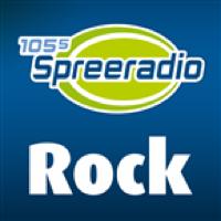 1055 Spreeradio Rock