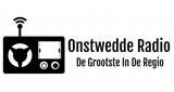 Radio Onstwedde