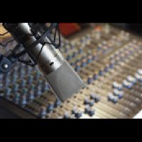 Radio La Resurreccion
