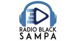 Rádio Black Sampa