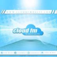 Cloud Fm Haiti