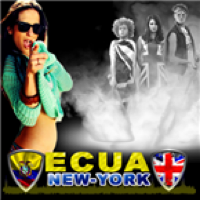 Radio Ecua New York FM