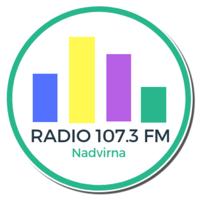 Надвірна Fm - Nadvirna 107.3 FM