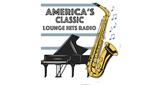 Americas Classic Lounge Hits