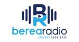 Berea Radio