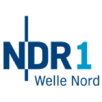 NDR 1 Welle N Heide