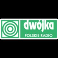 Polskie Radio 2 Dwójka - PR2 Dwójka