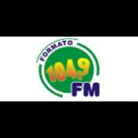 Rádio Formato FM